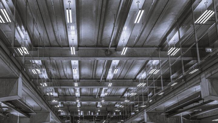 elettrodesign_impianti_di_illuminazione