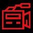 icon-videosorveglianza-2